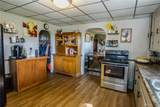 6828 Spring Hill Road - Photo 18