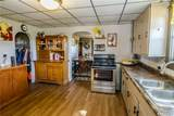 6828 Spring Hill Road - Photo 19