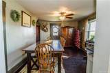 6828 Spring Hill Road - Photo 21