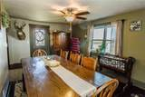 6828 Spring Hill Road - Photo 22