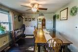 6828 Spring Hill Road - Photo 23