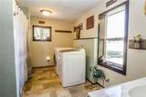 6828 Spring Hill Road - Photo 24