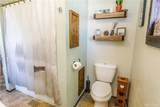 6828 Spring Hill Road - Photo 25