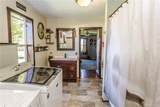 6828 Spring Hill Road - Photo 26