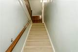 6828 Spring Hill Road - Photo 27