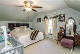 6828 Spring Hill Road - Photo 28