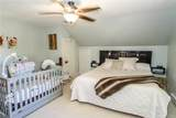 6828 Spring Hill Road - Photo 29