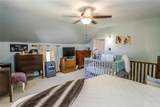 6828 Spring Hill Road - Photo 30
