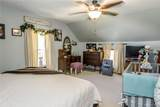6828 Spring Hill Road - Photo 31