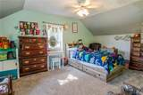 6828 Spring Hill Road - Photo 32