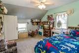 6828 Spring Hill Road - Photo 33