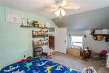 6828 Spring Hill Road - Photo 34