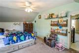 6828 Spring Hill Road - Photo 35