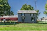 6828 Spring Hill Road - Photo 40