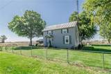 6828 Spring Hill Road - Photo 45