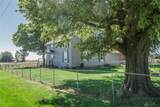 6828 Spring Hill Road - Photo 47