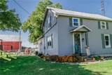 6828 Spring Hill Road - Photo 49