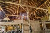 6828 Spring Hill Road - Photo 54