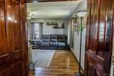 6828 Spring Hill Road - Photo 7