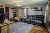 6828 Spring Hill Road - Photo 8