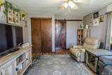 6828 Spring Hill Road - Photo 9
