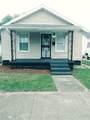 967 Iola Avenue - Photo 1