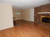 4593 Loxley Drive - Photo 4