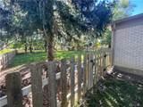 9832 Shawnee Trail - Photo 31