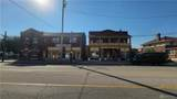 1810 3rd Street - Photo 1