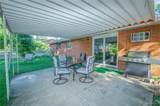 3943 Fernwald Drive - Photo 28