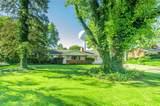 3943 Fernwald Drive - Photo 32