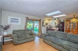 3943 Fernwald Drive - Photo 6