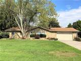 1195 Old Country Lane - Photo 1