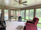 1195 Old Country Lane - Photo 10