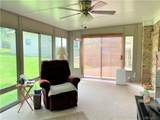 1195 Old Country Lane - Photo 11