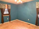 1195 Old Country Lane - Photo 15