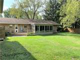 1195 Old Country Lane - Photo 24
