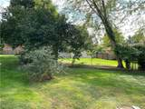 1195 Old Country Lane - Photo 26