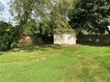 1195 Old Country Lane - Photo 27