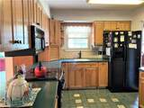 1195 Old Country Lane - Photo 3