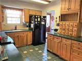 1195 Old Country Lane - Photo 4