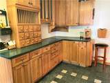 1195 Old Country Lane - Photo 5