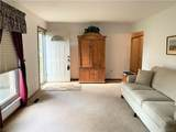 1195 Old Country Lane - Photo 8