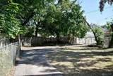 1744 Catalpa Drive - Photo 32