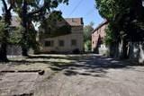 1744 Catalpa Drive - Photo 33