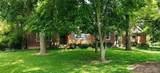 5227 Burkhardt Road - Photo 5