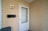 263 Alaska Street - Photo 5