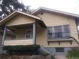 835 Easton Street - Photo 1