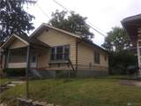 835 Easton Street - Photo 2