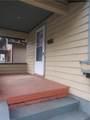 835 Easton Street - Photo 3